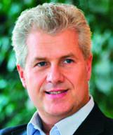 Mark Groom