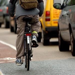 Fair Care launches smaller-scale bikes-for-work scheme