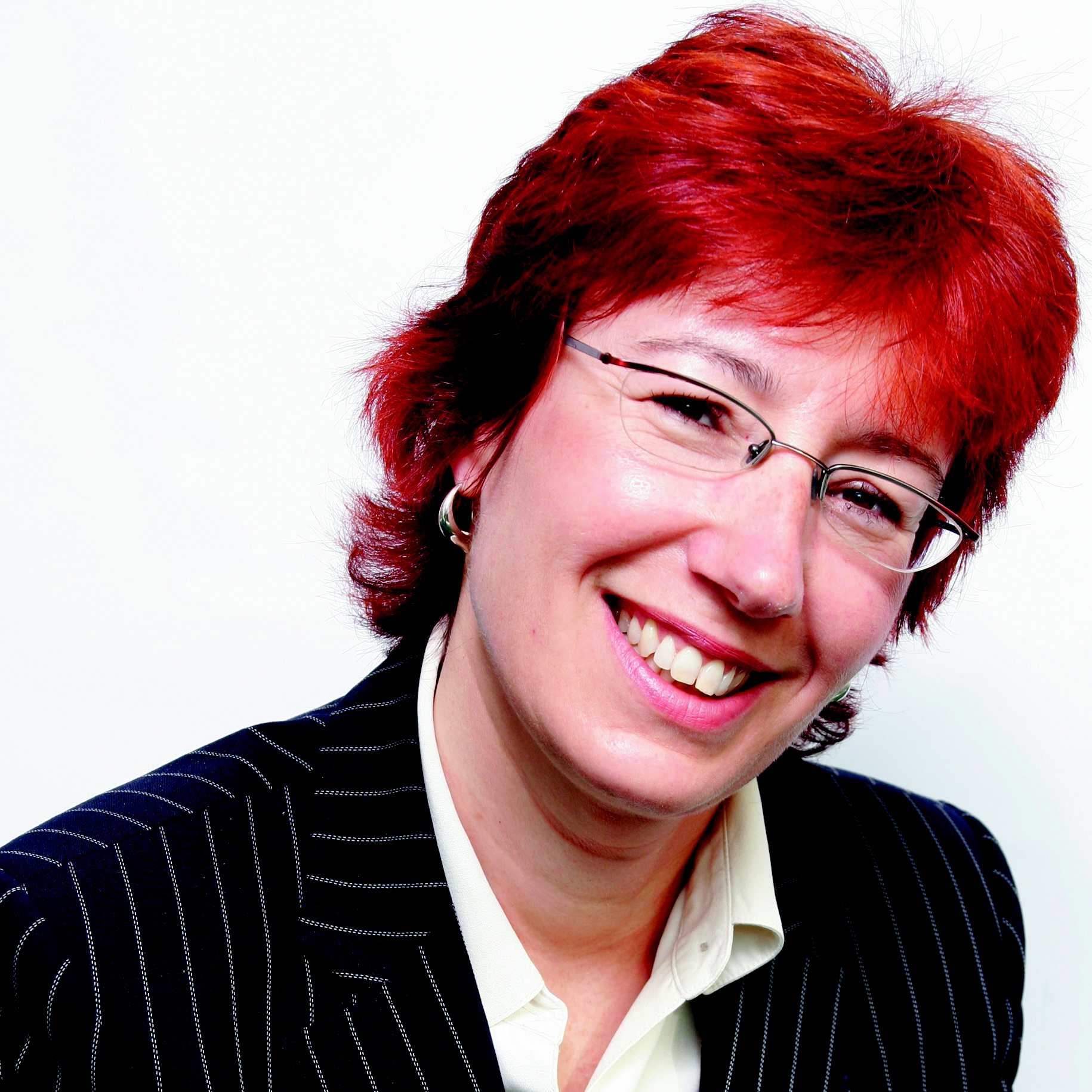Lesley Fidler, tax director, Baker Tilly