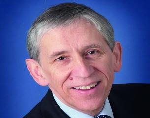 David MacLeod