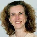 Janet McKenzie