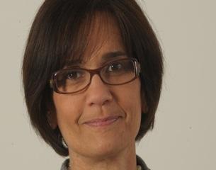 Joanne Segers
