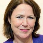 Louise Aston