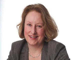 Sylvia Doyle