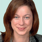 Caoimhe O'Neill