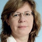 Jane Vass