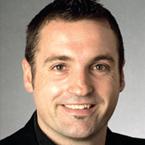 Jeremy Hinds