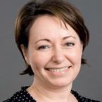 Natalie Bickford