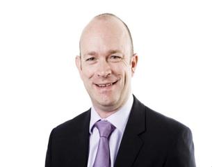 Andrew Hayward
