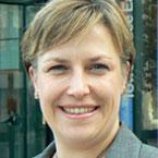 Rachel Broughman