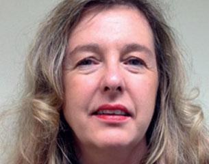 Amanda Flint