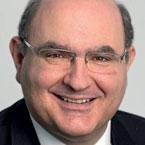Gabriel Bernardino