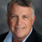 Michael D Haberman