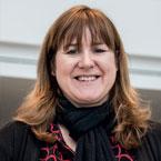 Caroline O'Brian