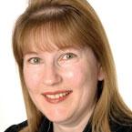 Amanda Solomon