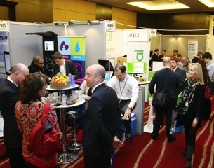 EBConnect-2013