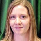 Laura Dillingham