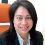 Nicole Samson