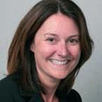 Pam Whelan