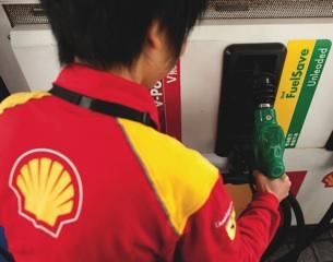 Shell-Petrol-2013