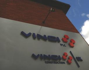 VinciUK-HQ-2013