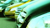 Company Cars & Fleet
