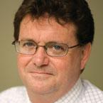 Stephen Bevan