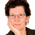 Viki Holton