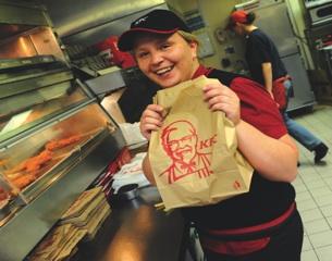 KFC-Employee-2013