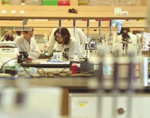 Shire Pharmaceuticals streamlines flexible benefits