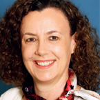 Debi ODonovan