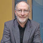Gary Cooper - Professor of organisational psychology and health, lancaster university Management school