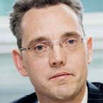 Andrew Kinder -  UK employee assistance Professionals association