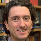 ProfessorStephen J. Perkins