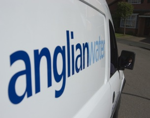Anglian Water switches healthcare trust suppliers