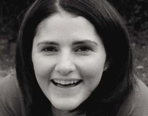 Jane Fenwick
