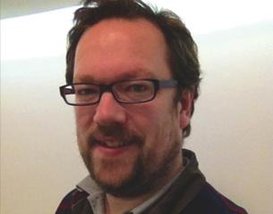Wells Tim-Britvic-2013