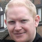 Ian Cunning