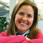 Jill Cunnison