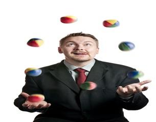 juggling-job-2013-thinkstock