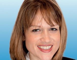 Laura Paterson