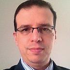 Dr Yousef Habbab