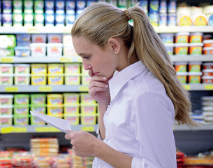 Product focus - off the shelf voluntary benefits packages