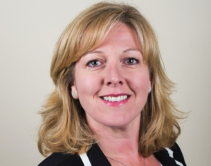Kirsty Peacock joins Cushman and Wakefield