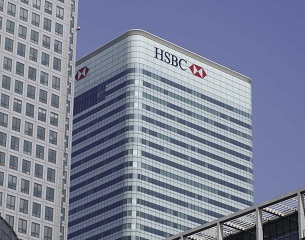 HSBC implements new all-employee benefits strategy
