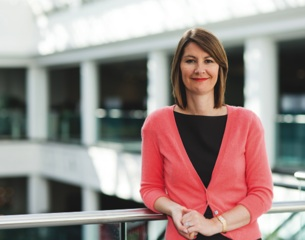 Wendy Taylor joins Costcutter Supermarkets