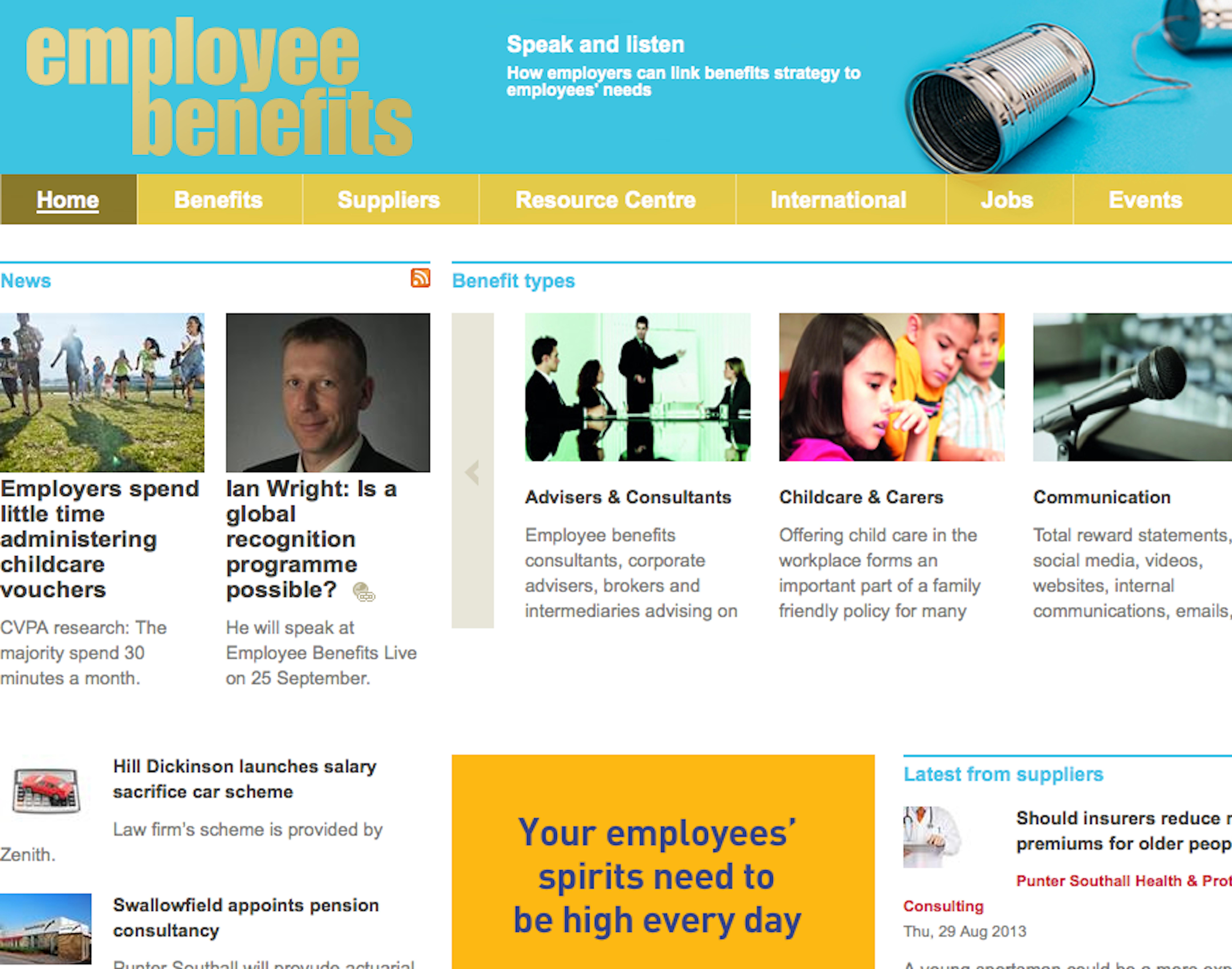 September-2013-homepage