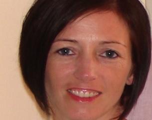 Interview with Karen Gaynor, head of reward, Siemens UK