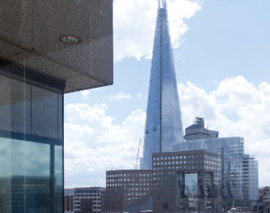 Groupon offers staff rewarding benefits deal