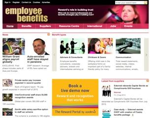 EmployeeBenefits-TopStories-8Aug-2013